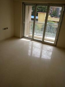 Gallery Cover Image of 1145 Sq.ft 2 BHK Apartment for rent in Chembur for 62000