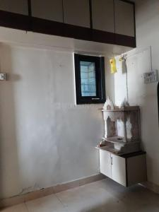 Gallery Cover Image of 650 Sq.ft 1 BHK Apartment for buy in Yogeshwar Complex, Municipal Colony for 6000000