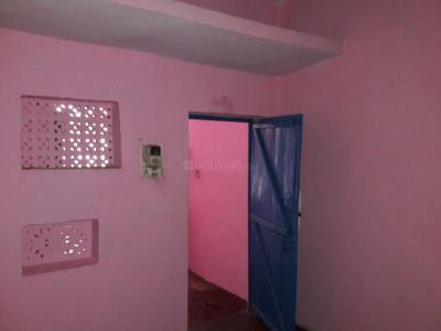 Gallery Cover Image of 270 Sq.ft 1 RK Apartment for buy in Neb Sarai for 1000000
