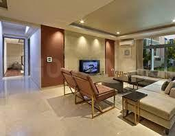 Gallery Cover Image of 3312 Sq.ft 3 BHK Apartment for buy in Laureate Parx Laureate, Sector 108 for 24500000