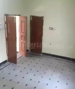 Gallery Cover Image of 1200 Sq.ft 3 BHK Independent House for rent in Pathar Gatti for 12500