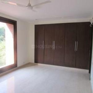 Gallery Cover Image of 2510 Sq.ft 3 BHK Independent House for buy in Chandranagar Colony Extension for 6000000