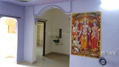 Gallery Cover Image of 1350 Sq.ft 2 BHK Independent House for buy in Begumpet for 5500000