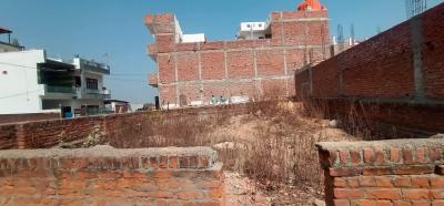 2043 Sq.ft Residential Plot for Sale in Shivaji Nagar, Jhansi
