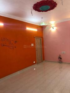 Gallery Cover Image of 1400 Sq.ft 2 BHK Independent Floor for rent in Avadi for 15000