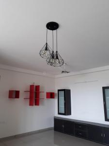 Gallery Cover Image of 1401 Sq.ft 2 BHK Apartment for rent in Prestige Royale Gardens, Muddanahalli for 20000