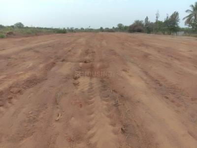 600 Sq.ft Residential Plot for Sale in Bagalur, Hosur