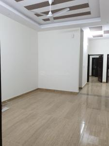 Gallery Cover Image of 1800 Sq.ft 3 BHK Independent House for buy in Aman Vihar for 9000000