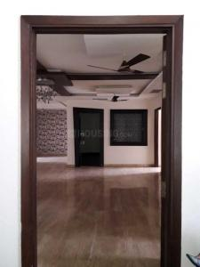 Gallery Cover Image of 2450 Sq.ft 4 BHK Independent Floor for buy in Sector 23A for 21500000