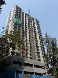 Gallery Cover Image of 950 Sq.ft 2 BHK Apartment for buy in Borivali West for 22000000
