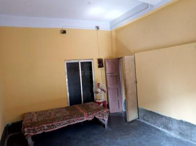 Gallery Cover Image of 400 Sq.ft 2 BHK Apartment for rent in Panihati for 3500