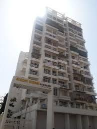 Gallery Cover Image of 1120 Sq.ft 2 BHK Apartment for buy in Shailesh Riddhi Siddhi Residency, Ulwe for 9000000