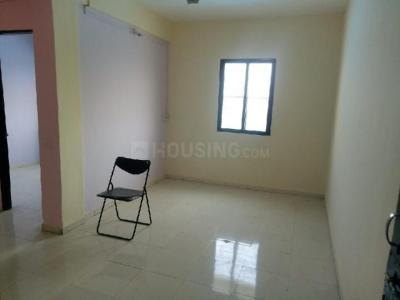 Gallery Cover Image of 550 Sq.ft 1 BHK Apartment for rent in Kondhwa for 8000