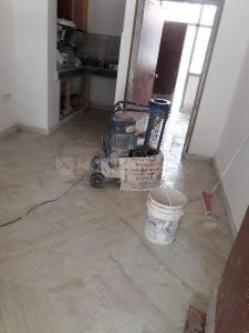 Gallery Cover Image of 1000 Sq.ft 2 BHK Independent Floor for rent in DLF Phase 4 for 26000