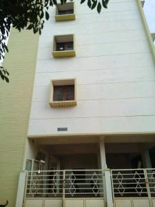 Gallery Cover Image of 1500 Sq.ft 1 BHK Independent House for buy in Battarahalli for 19000000