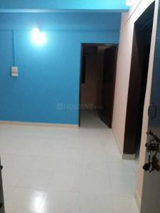 Gallery Cover Image of 586 Sq.ft 1 BHK Apartment for rent in Dhankawadi for 10000