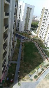 Gallery Cover Image of 1638 Sq.ft 3 BHK Apartment for buy in Umang Winter Hills, Sewak Park for 10600000