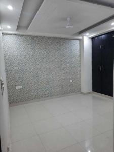 Gallery Cover Image of 950 Sq.ft 2 BHK Apartment for buy in Sector 4 for 5400000