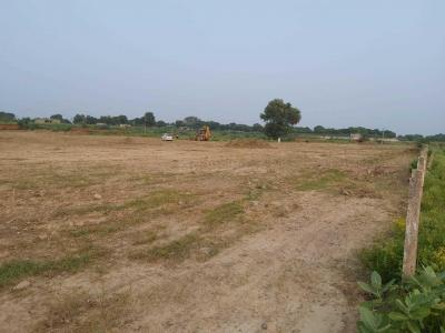 Gallery Cover Image of  Sq.ft Residential Plot for buy in Yeida for 1224000