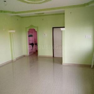 Gallery Cover Image of 1100 Sq.ft 2 BHK Independent House for buy in Perumalpattu for 3300000