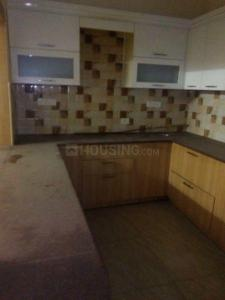 Gallery Cover Image of 2400 Sq.ft 3 BHK Independent Floor for rent in Sector 39 for 25000