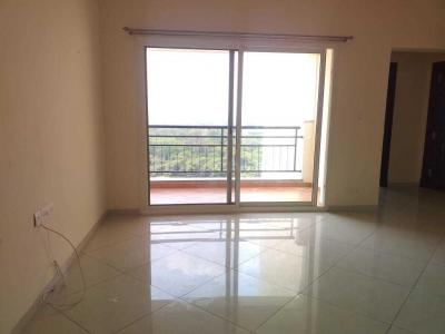 Gallery Cover Image of 1337 Sq.ft 2 BHK Apartment for rent in Sobha Meritta, Pudupakkam for 20500
