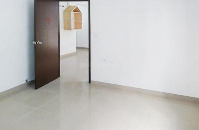 Gallery Cover Image of 850 Sq.ft 1 BHK Apartment for rent in Medavakkam for 16000