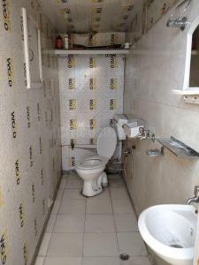 Bathroom Image of Shastri Nagar in Shastri Nagar