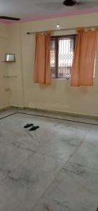 Gallery Cover Image of 900 Sq.ft 2 BHK Apartment for rent in Nerul for 21000