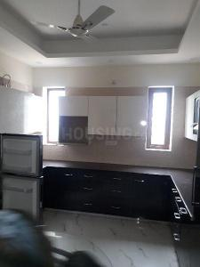 Gallery Cover Image of 500 Sq.ft 2 BHK Independent House for rent in DLF Phase 4 for 37000