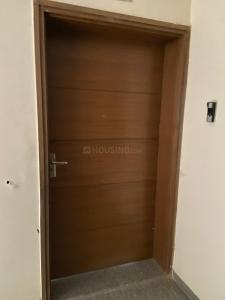 Gallery Cover Image of 2475 Sq.ft 4 BHK Apartment for buy in Jodhpur for 15000000