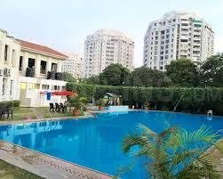 Gallery Cover Image of 1312 Sq.ft 3 BHK Independent Floor for buy in Arora SW 52 Malibu Town, Sector 51 for 14000000