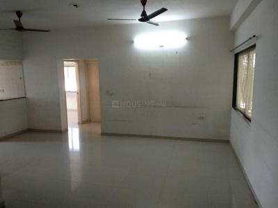 Gallery Cover Image of 1890 Sq.ft 3 BHK Apartment for rent in Science City for 18500