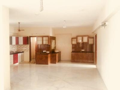 Gallery Cover Image of 1600 Sq.ft 2 BHK Independent Floor for rent in Khairatabad for 35000