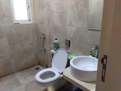 Common Bathroom Image of PG 5305565 Malad East in Malad East