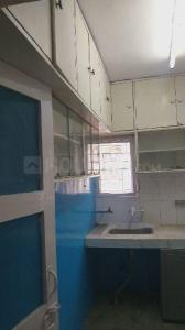 Gallery Cover Image of 1100 Sq.ft 2 BHK Apartment for rent in Mayur Vihar II for 18000
