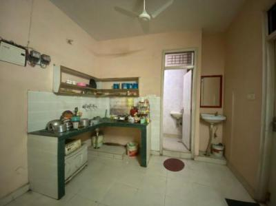 Kitchen Image of PG 5920312 Ranjeet Nagar in Ranjeet Nagar