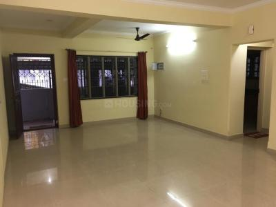 Gallery Cover Image of 3000 Sq.ft 3 BHK Independent House for buy in Mandi House for 260000000