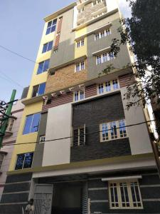 Gallery Cover Image of 1200 Sq.ft 1 BHK Independent House for buy in BTM Layout for 45000000
