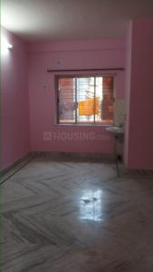 Gallery Cover Image of 1800 Sq.ft 5 BHK Independent House for buy in Santoshpur for 11000000