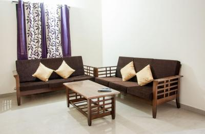 Gallery Cover Image of 1200 Sq.ft 2 BHK Independent House for rent in Whitefield for 26900