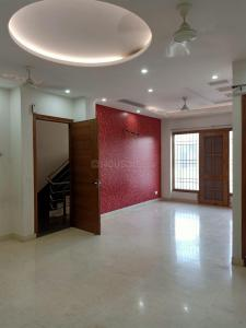Gallery Cover Image of 700 Sq.ft 1 BHK Apartment for rent in Anmol Residency, sector 73 for 6500