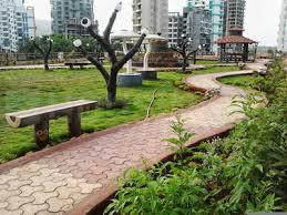 Gallery Cover Image of 1180 Sq.ft 2 BHK Apartment for rent in BKS Galaxy, Kharghar for 21500