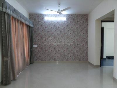 Gallery Cover Image of 1240 Sq.ft 2 BHK Apartment for rent in Kharghar for 28000