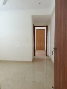 Gallery Cover Image of 460 Sq.ft 1 BHK Apartment for rent in Chhattarpur for 12500