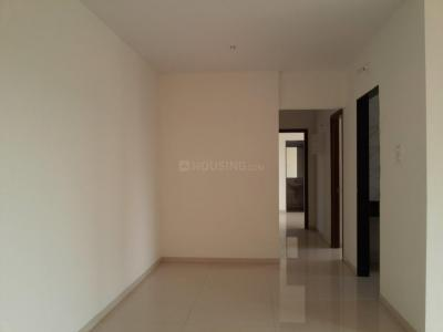 Gallery Cover Image of 1498 Sq.ft 3 BHK Apartment for buy in Thane West for 13700000