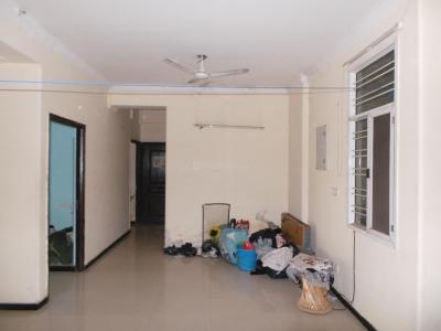 Gallery Cover Image of 1610 Sq.ft 3 BHK Apartment for buy in Vaibhav Khand for 9000000