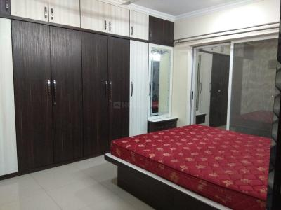 Gallery Cover Image of 1255 Sq.ft 2 BHK Apartment for rent in Mundhwa for 26000