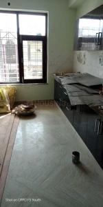 Gallery Cover Image of 700 Sq.ft 1 BHK Independent Floor for rent in Sector 21 for 17000