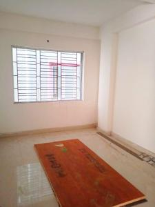 Gallery Cover Image of 1500 Sq.ft 3 BHK Independent Floor for buy in Keshtopur for 5400000